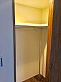 洋室約6.5帖...