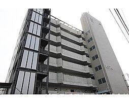 KST・BL[8階]の外観