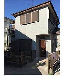 鶴見駅 12.5万円