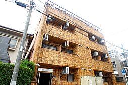 宇品5丁目駅 2.5万円