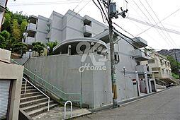 名谷駅 2.4万円