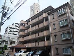 日宝アドニス本山[0205号室]の外観