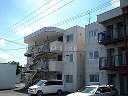 中央バス 桜木線北部隊前 5.5万円