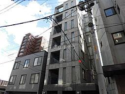 円山公園駅 2.2万円
