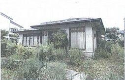 宮内駅 4.7万円