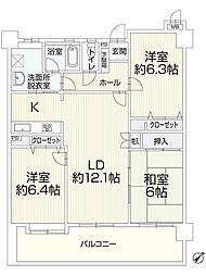 春日原駅 2,699万円