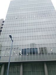 JR東西線 大阪天満宮駅 徒歩5分の賃貸事務所