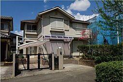 物井駅 1,750万円