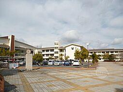 [一戸建] 滋賀県甲賀市水口町山 の賃貸【滋賀県 / 甲賀市】の外観