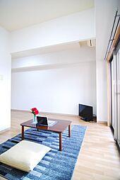 デザイナープリンセス77[7階]の外観