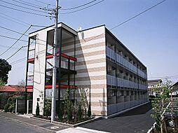 小作駅 3.8万円