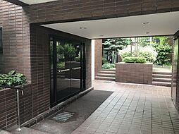 札幌市中央区宮の森四条6丁目