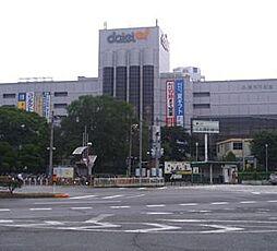 富士家マンション[2階]の外観
