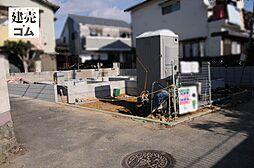 宝塚市御殿山2丁目