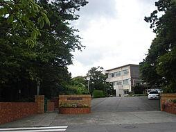 武豊町立富貴中学校 徒歩 約13分(約1000m)