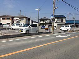 播磨町駅 0.6万円