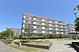 URパークシティ鴻巣駅前プラザ第二