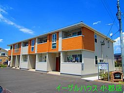 山隈駅 4.8万円