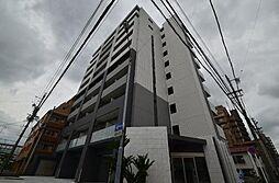 エスフィオーレ[5階]の外観