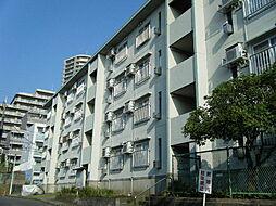 藤沢円行[2階]の外観