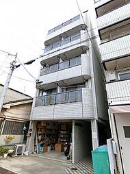 綾ノ町駅 2.3万円