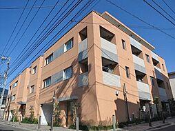 大井町駅 15.0万円