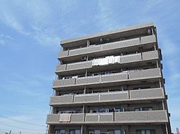 リバティビルディング[3階]の外観