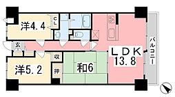 播磨高岡駅 7.2万円