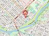 地図,1DK,面積31.05m2,賃料5.0万円,バス 旭川電気軌道バス大町2条1丁目下車 徒歩3分,,北海道旭川市大町二条1丁目