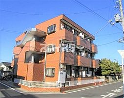 五井駅 2.6万円