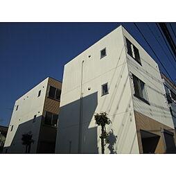南行徳駅 1.5万円