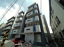 苗穂駅 5.8万円