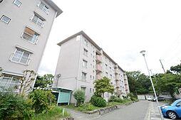 UR逆瀬川住宅[7-403号室]の外観