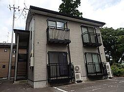 花巻駅 4.1万円