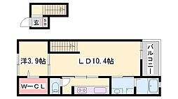 姫路駅 5.9万円