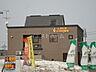 周辺,1LDK,面積44.95m2,賃料4.6万円,JR函館本線 江別駅 徒歩13分,,北海道江別市上江別