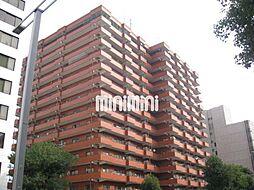 シャンボール千種 905[9階]の外観
