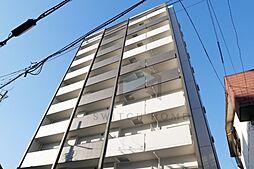 アルシオネ[9階]の外観