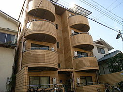 新白島駅 2.0万円