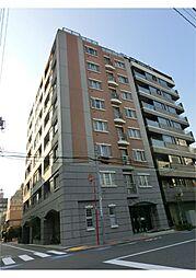 台東区元浅草1丁目