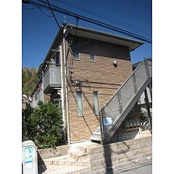 井土ヶ谷駅 1.7万円