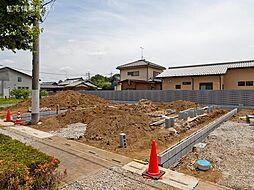 伊奈中央駅 2,980万円