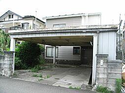 七日町駅 1,380万円