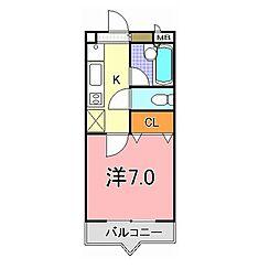 明石駅 3.0万円