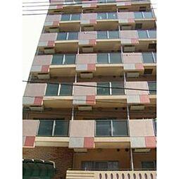 アル・ドゥ・6[4階]の外観