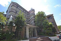 大阪府大阪市東淀川区大桐5丁目の賃貸マンションの外観