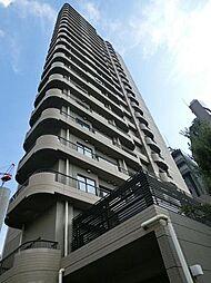 センテニアルタワー