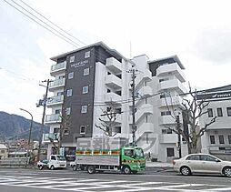 INSIGHT REPOS yamashina nagits