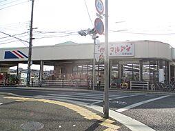 [テラスハウス] 兵庫県神戸市西区王塚台1丁目 の賃貸【兵庫県 / 神戸市西区】の外観