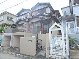 木幡駅 6.5万円